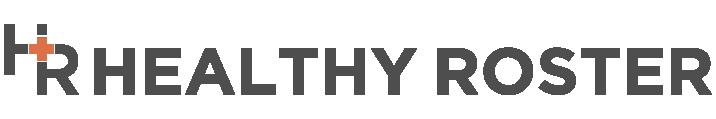 HealthyRoster_2019-01-1